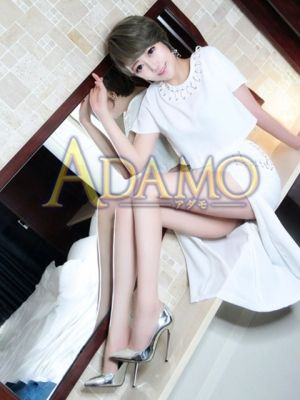 00264798_girlsimage_02