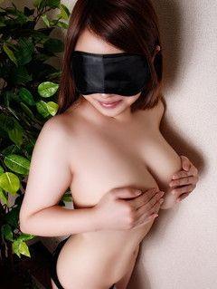 00256840_girlsimage_01
