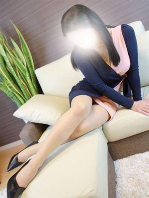 00233159_girlsimage_02