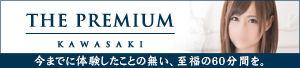 premium[1]