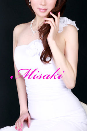 misaki2-1a300x450[1]