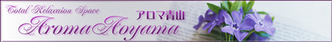 a_bana500[1]