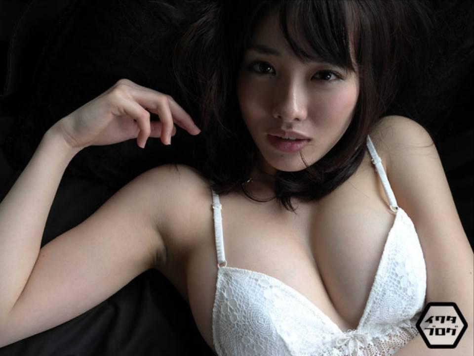 今野杏南の画像 p1_17