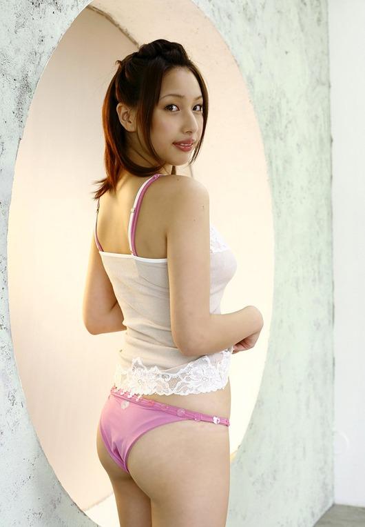 長谷川リホの画像 p1_17