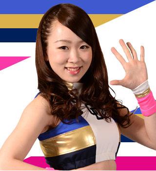 profileTakeichi