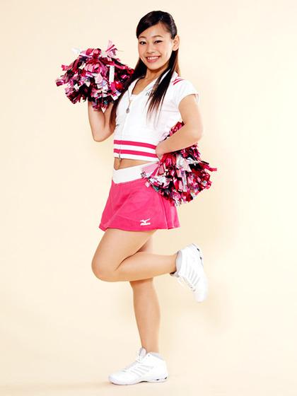 yuri_up_03
