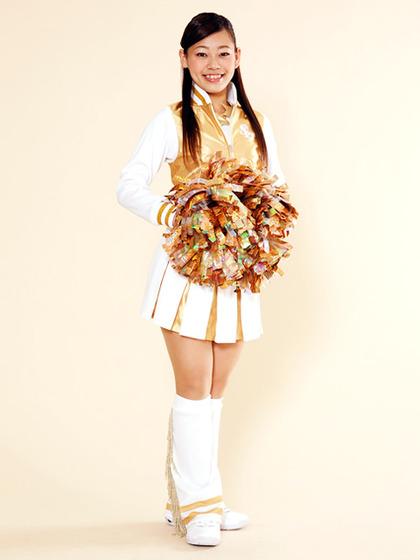 yuri_up_01