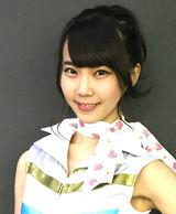 fujiwara_photo