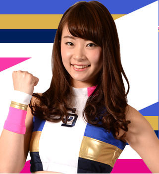 profileIshihara