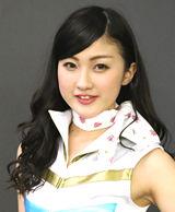 kobayashi_photo