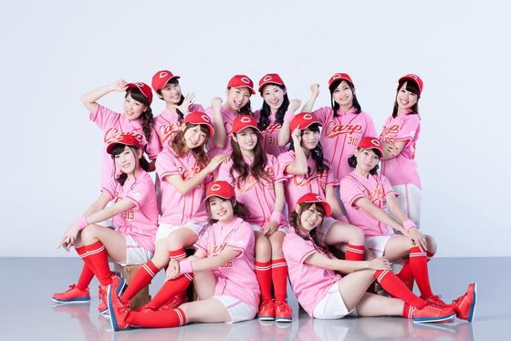 C-GirlsA写_small