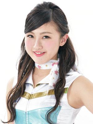 face_kobayashi
