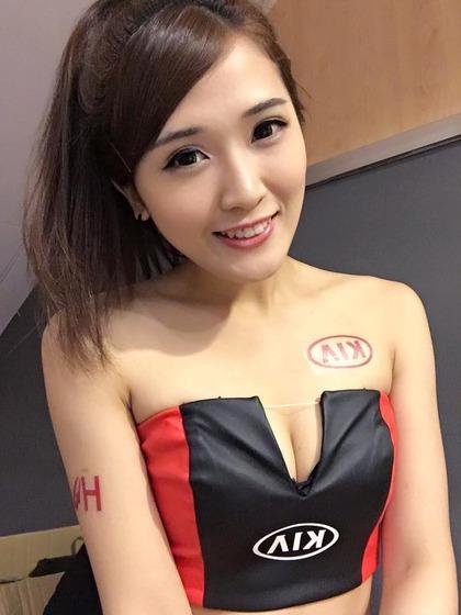 Zera璇璇3