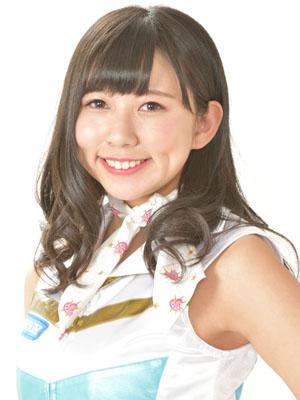 face_yasutomi