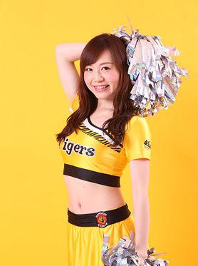 8ichiru_3