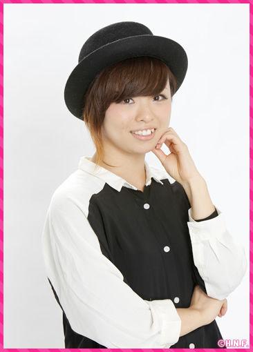 nakagawa_mi_ph_03