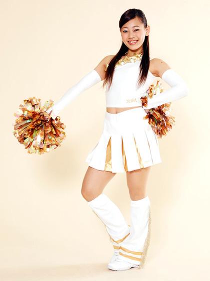 yuri_up_02