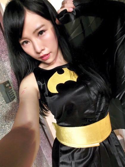 陳慧慧Vivian1