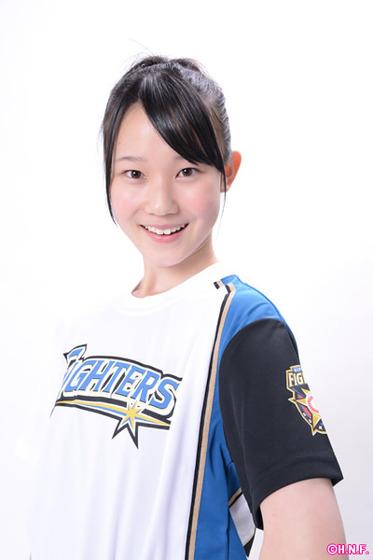 13_kobayashi_ph1