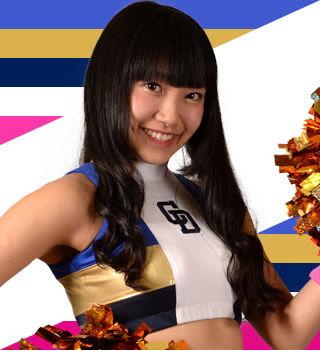 profileMiyazono