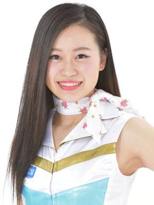 face_takahashi