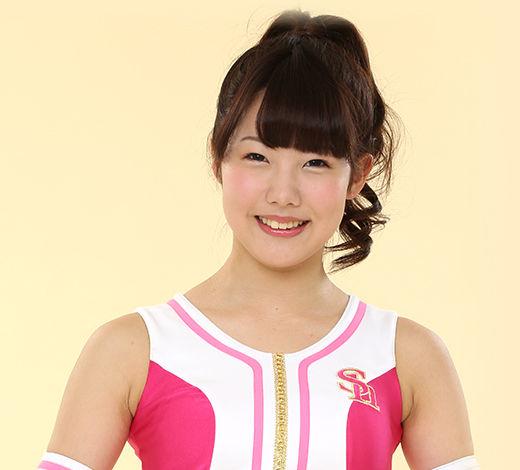 main_shino01