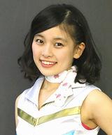 hatakeyama_photo