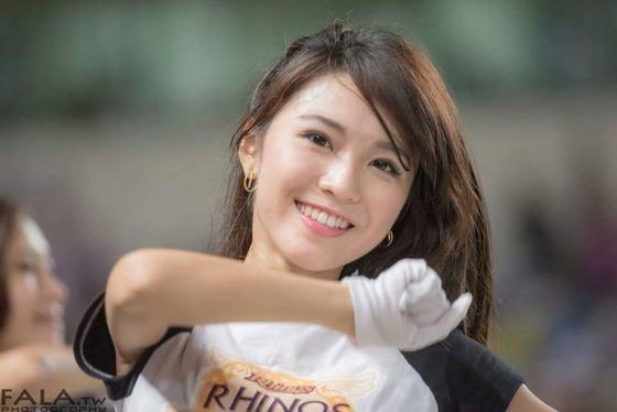 Peggy 黃沛祺1