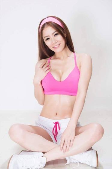 Ann 廖小安3