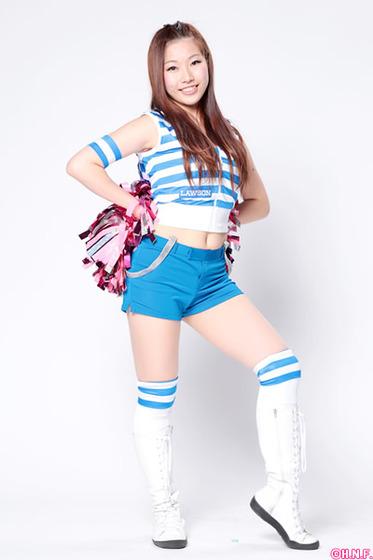 kikuchi-m_photo_b1