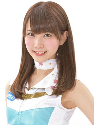 face_fujiwara