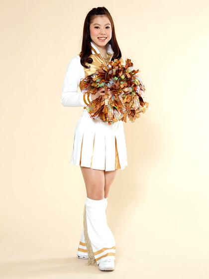 tsukasa_up_01