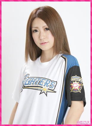 nakagawa_me_ph_01