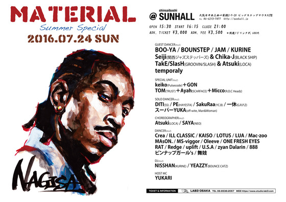 material0724