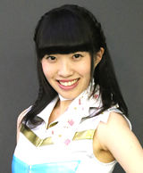 kinoshita_photo