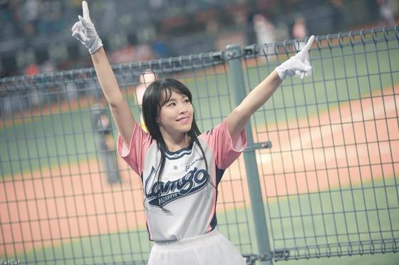 慧慧 (陳慧慧 Vivian)2