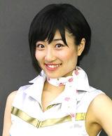 matsuda_photo