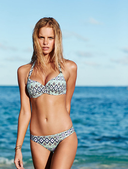 marloes-horst-victorias-secret-spring-summer-2015-5