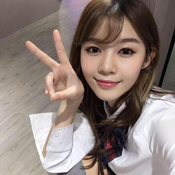 Yuri陳怡叡2