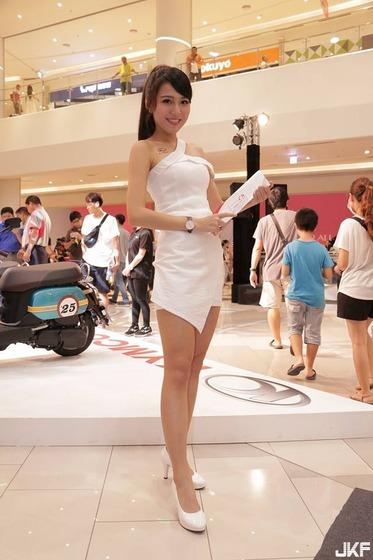 Peggy 黃沛祺3
