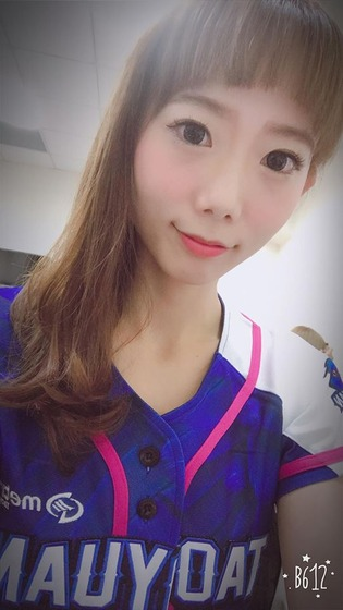 Liya-李亞璇1