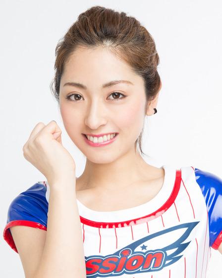4-1sachiko