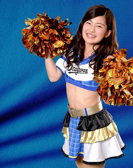 bg-miyagawa