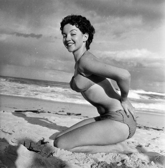 1956_3