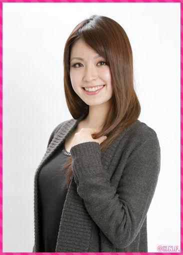 takahashi_a_ph_03