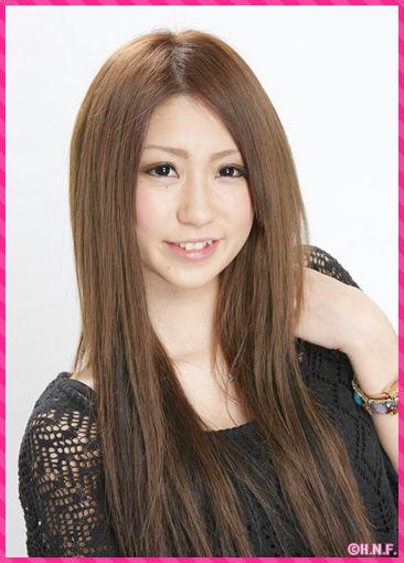 nakagawa_me_ph_03