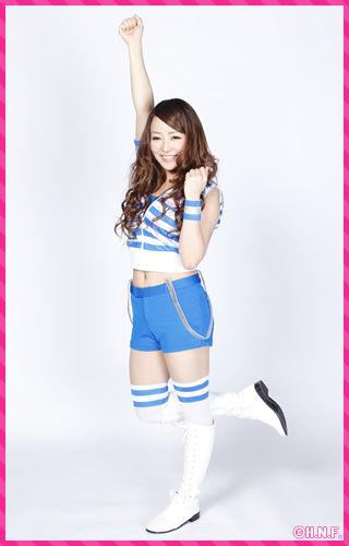 takahashi_m_ph_04