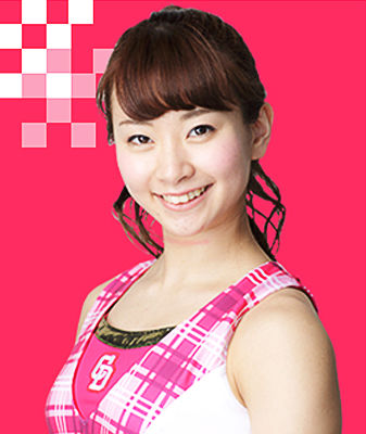 2profile-ishihara