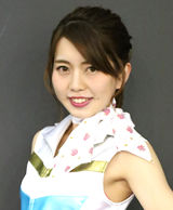 igarashikaori_photo