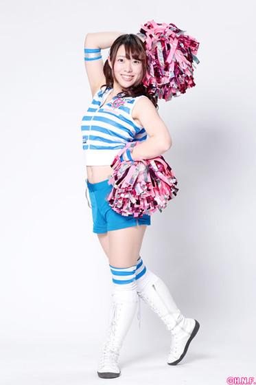 adachi-m_photo_b1